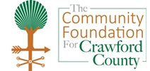 Crawford County Arts Council